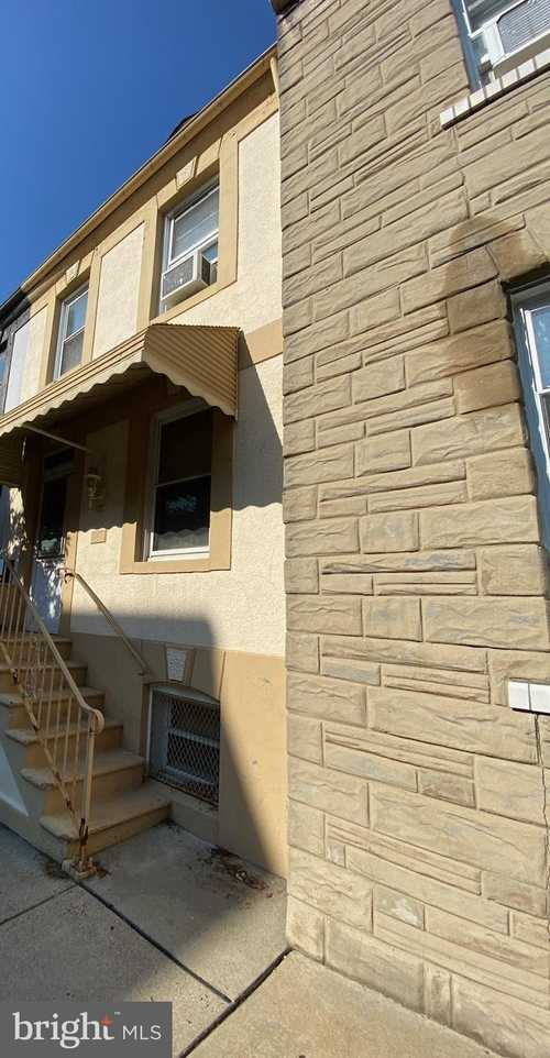 $185,000 - 3Br/2Ba -  for Sale in Little Italy, Baltimore