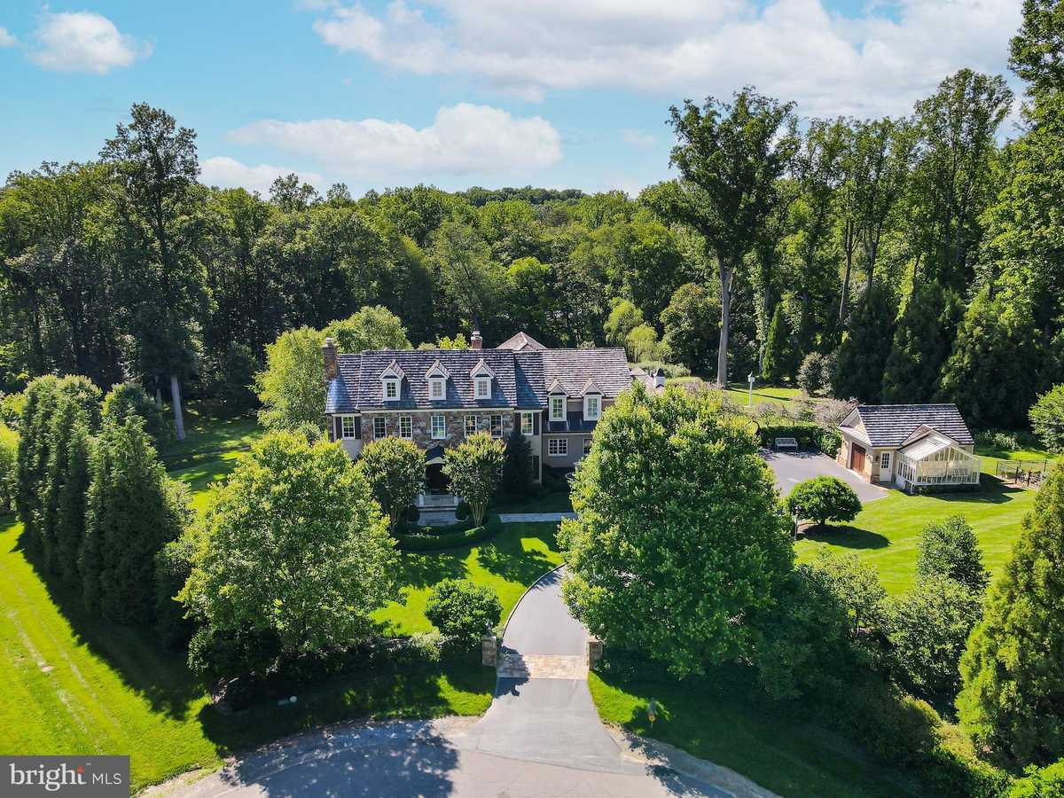 $3,475,000 - 5Br/7Ba -  for Sale in Lane At Four Stairs, Great Falls