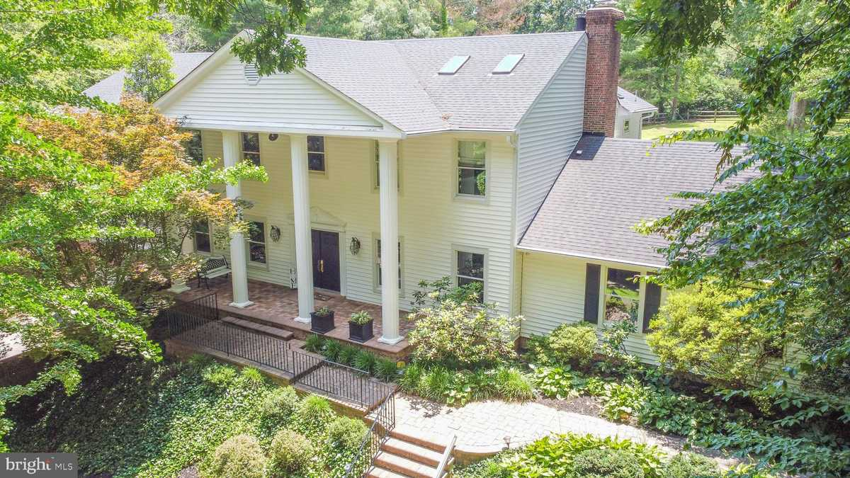 $1,275,000 - 5Br/6Ba -  for Sale in None Available, Clifton