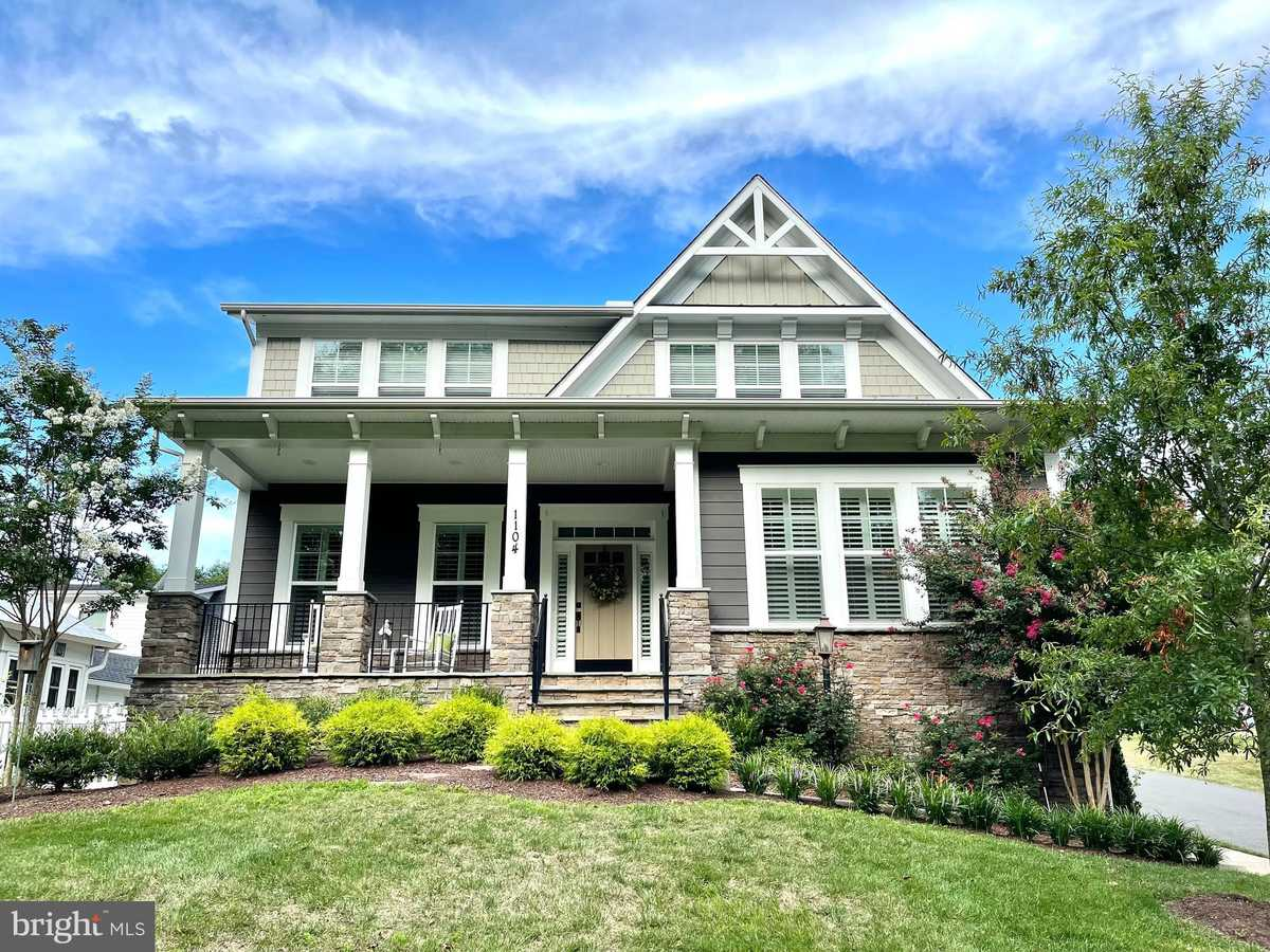 $1,245,000 - 5Br/5Ba -  for Sale in Town Of Herndon, Herndon