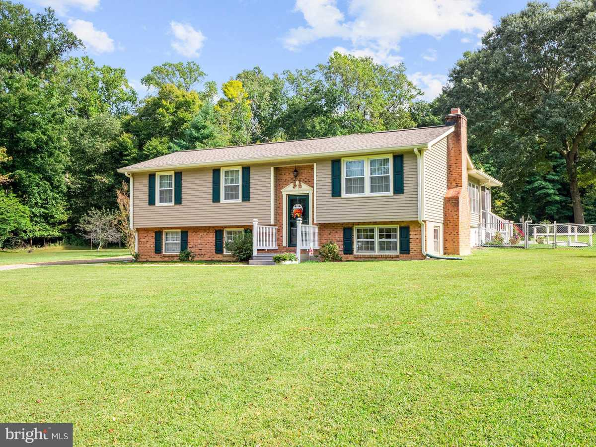$359,900 - 3Br/2Ba -  for Sale in Driftwood, Montross