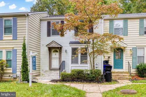$275,000 - 2Br/3Ba -  for Sale in Village Of Hickory Ridge, Columbia