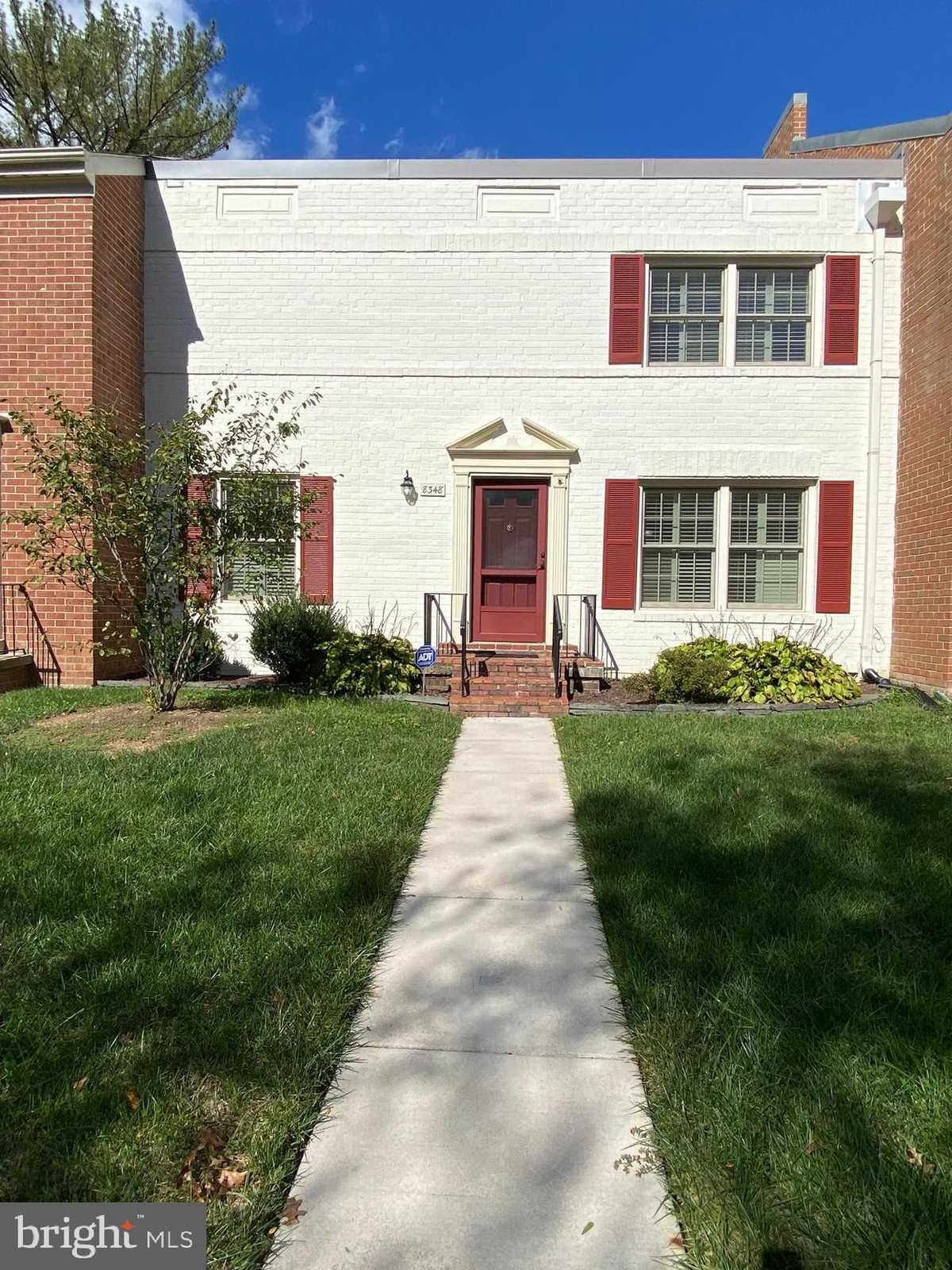 $569,000 - 4Br/4Ba -  for Sale in Charlestown, Springfield