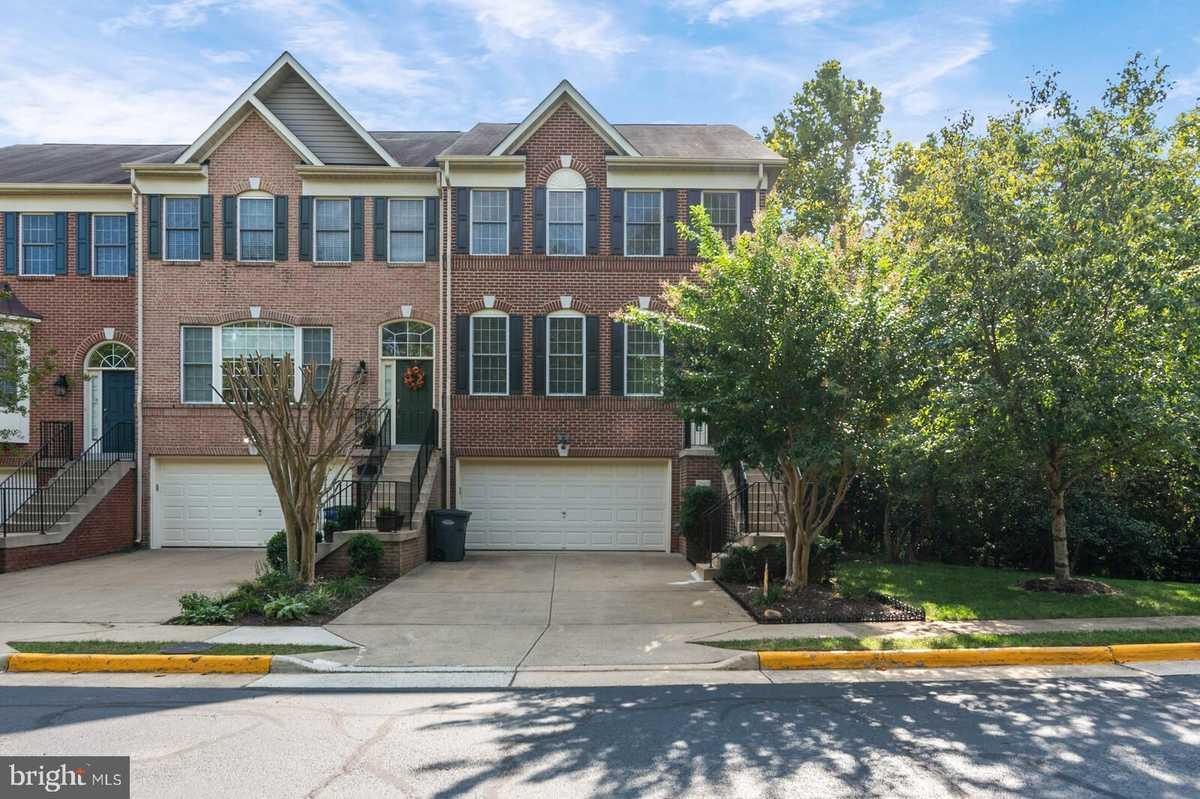 $720,000 - 3Br/4Ba -  for Sale in Elmwood, Alexandria