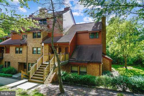 $239,500 - 2Br/2Ba -  for Sale in Kings Contrivance, Columbia