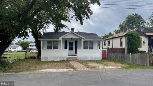 $255,000 - 2Br/1Ba -  for Sale in Catonsville, Baltimore