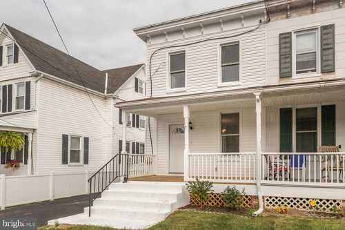 $289,900 - 3Br/3Ba -  for Sale in Catonsville, Baltimore