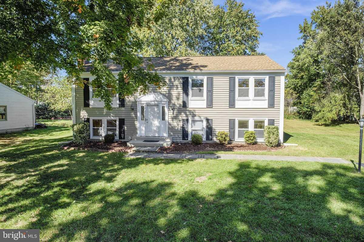 $575,000 - 5Br/3Ba -  for Sale in Fox Mill Estates, Herndon
