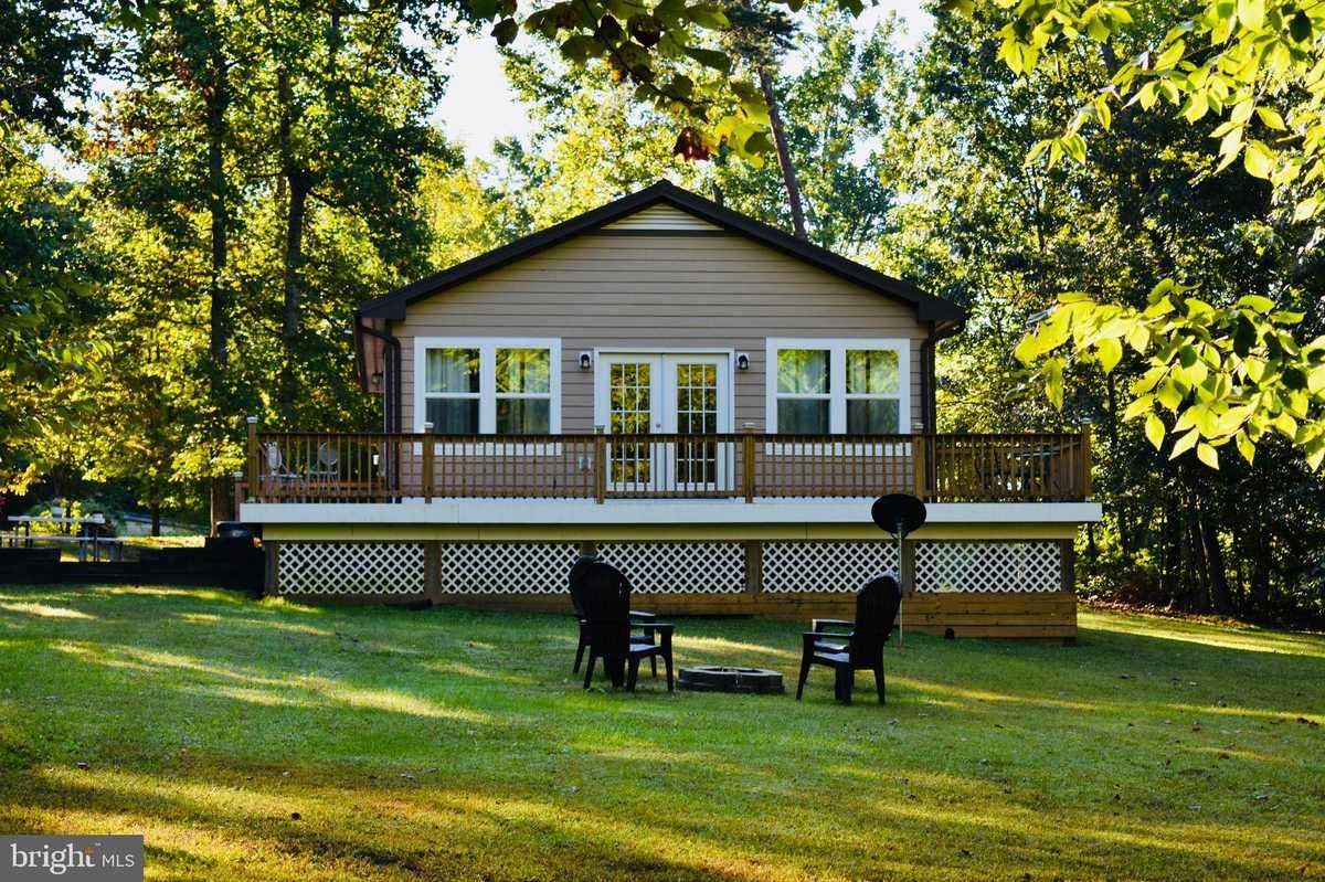 $279,999 - 2Br/1Ba -  for Sale in White Oak Lake, Madison