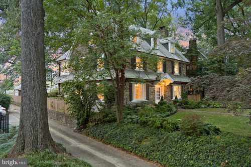 $920,000 - 5Br/4Ba -  for Sale in Guilford, Baltimore