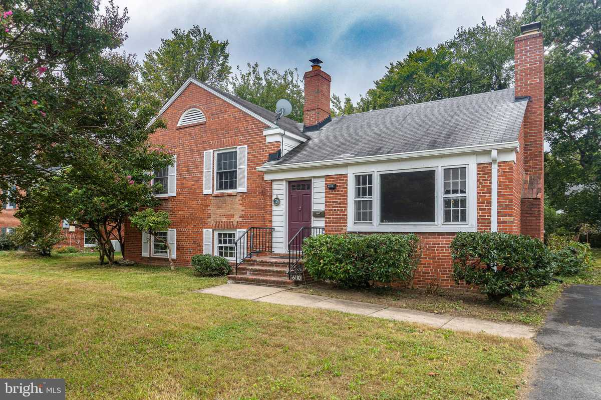 $500,000 - 3Br/2Ba -  for Sale in Yates Village, Springfield