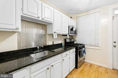$149,900 - 2Br/2Ba -  for Sale in St Josephs, Baltimore