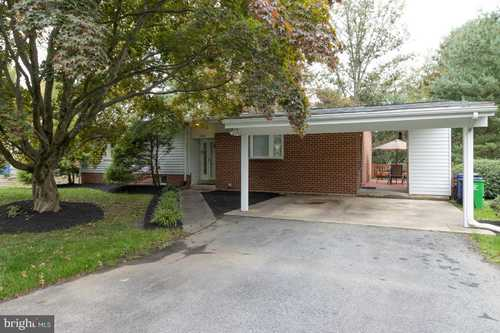 $479,000 - 3Br/3Ba -  for Sale in Thunder Hill, Columbia