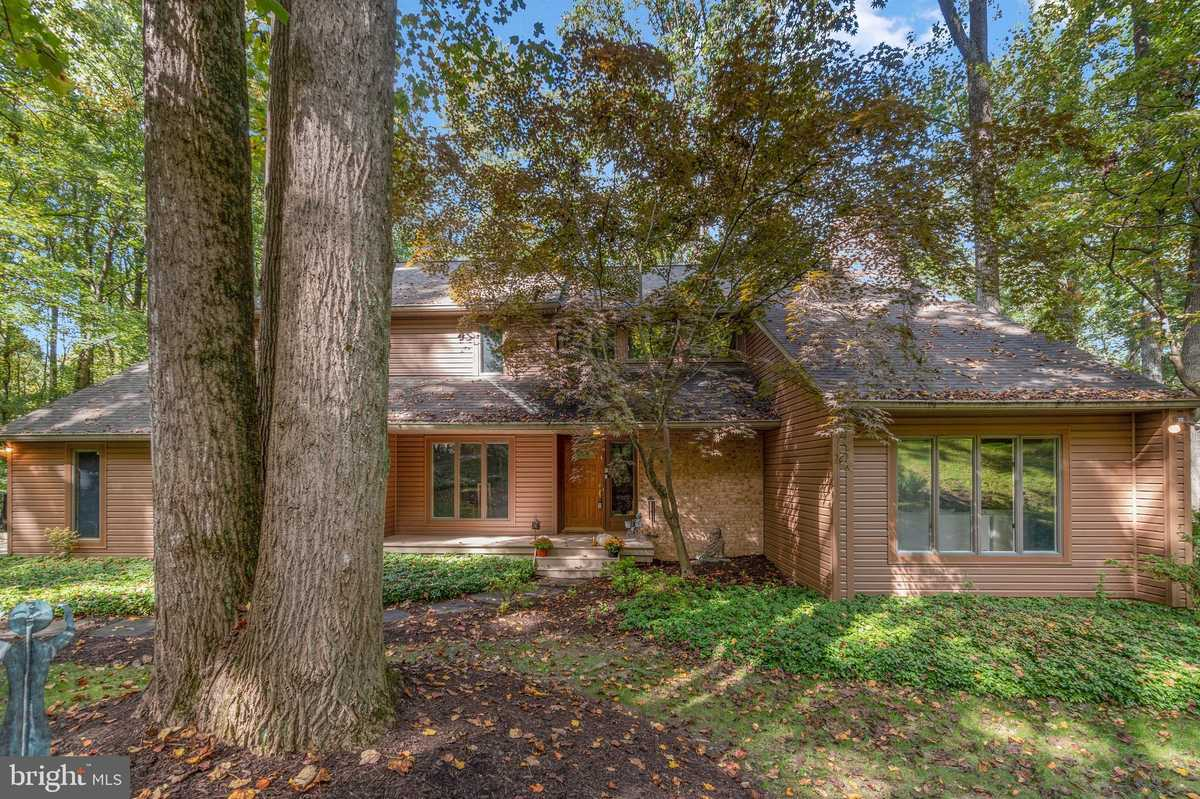 $705,000 - 5Br/4Ba -  for Sale in Sagamore Forest, Reisterstown