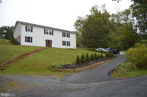 $375,000 - 4Br/3Ba -  for Sale in None Available, White Hall