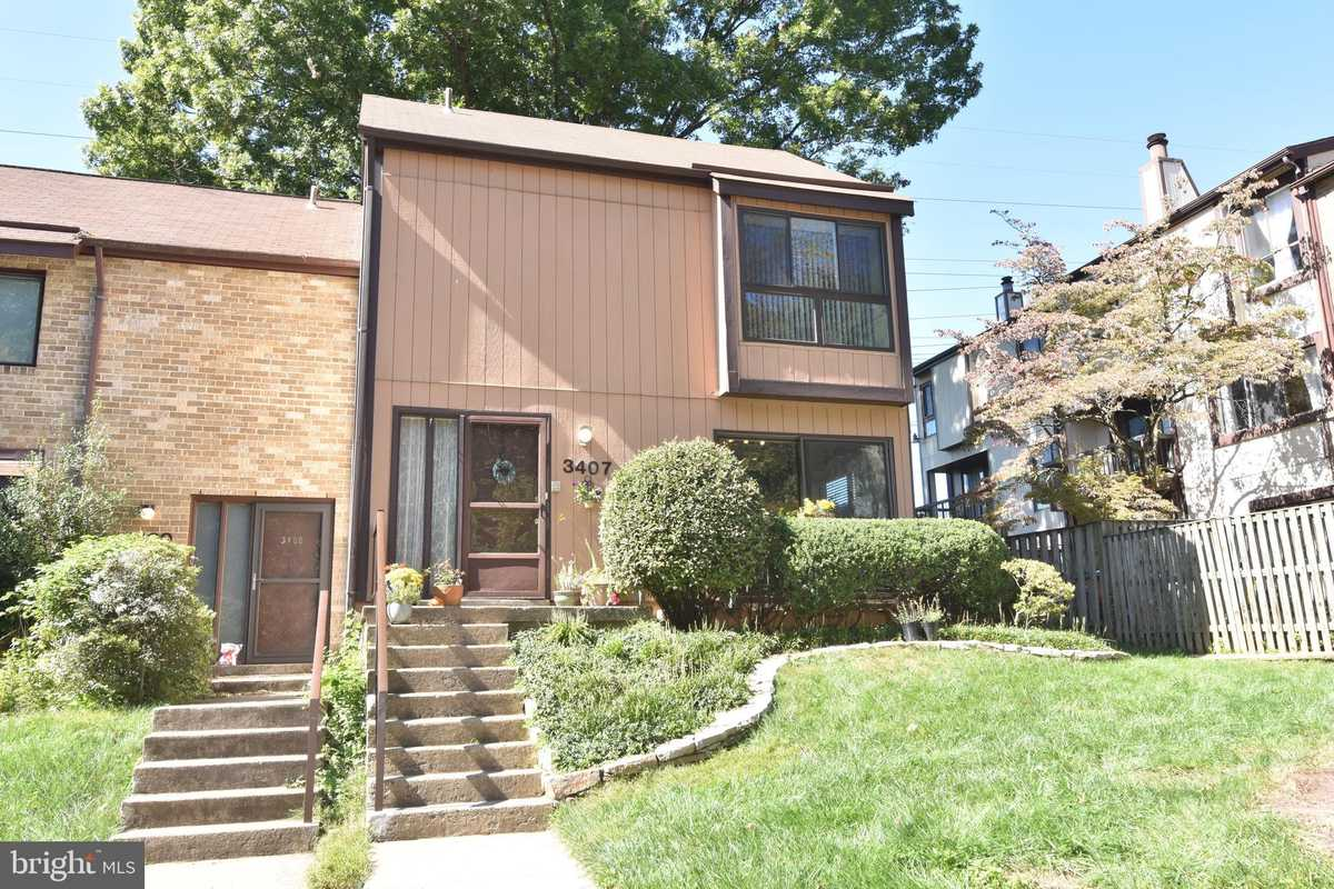 $499,000 - 3Br/4Ba -  for Sale in Raintree, Annandale