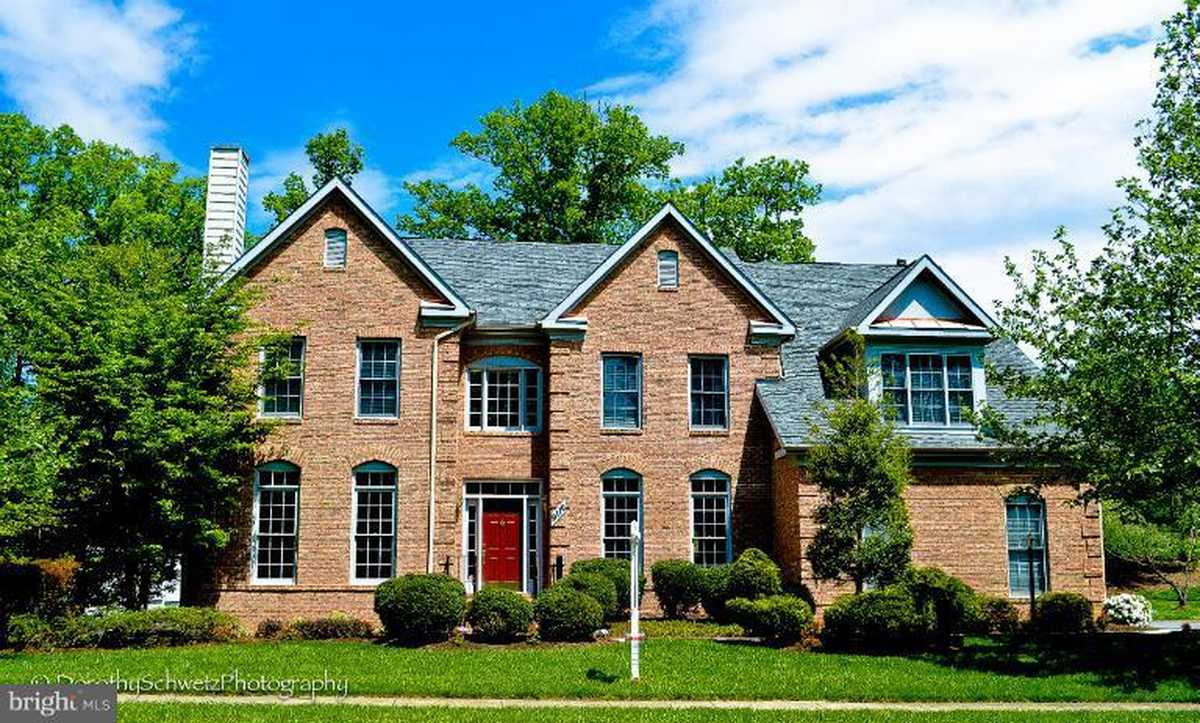 $6,000 - 5Br/5Ba -  for Sale in Manors At Wolf Trap, Vienna