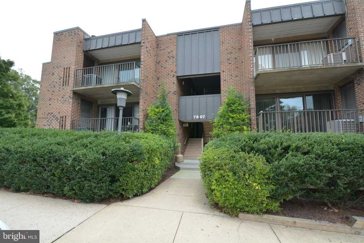 $254,900 - 1Br/1Ba -  for Sale in Heritage Court, Annandale