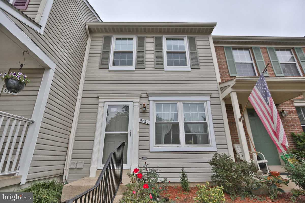 $410,000 - 2Br/3Ba -  for Sale in Centreville Green, Clifton