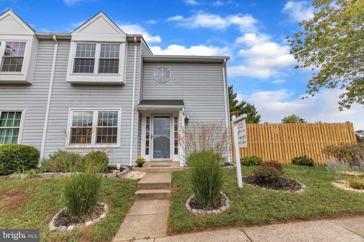 $380,000 - 2Br/3Ba -  for Sale in Singletons Grove, Centreville