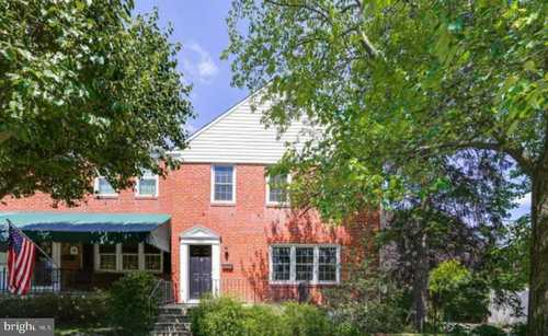$309,900 - 3Br/2Ba -  for Sale in Towson Area, Towson