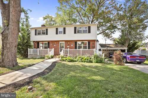 $455,000 - 4Br/4Ba -  for Sale in Thornleigh, Lutherville Timonium