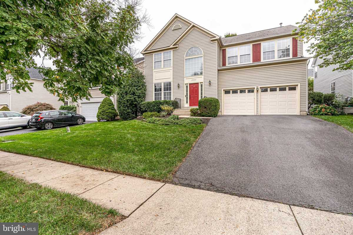$759,000 - 4Br/4Ba -  for Sale in South Riding, Chantilly