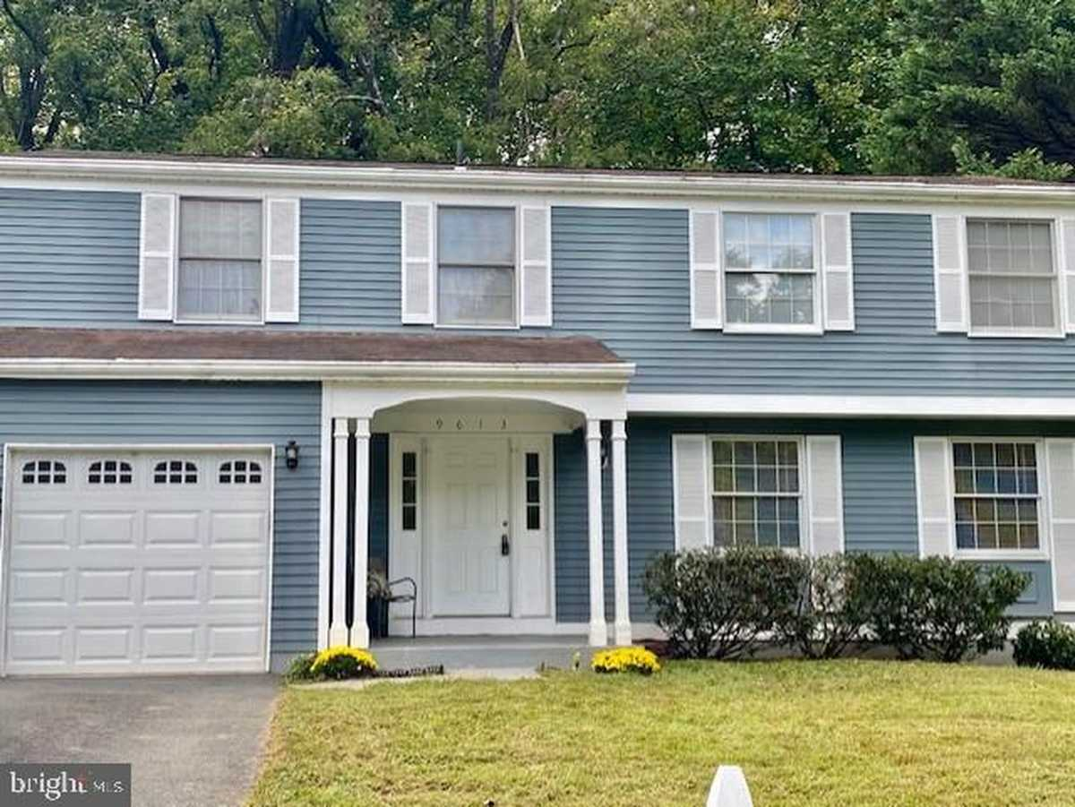$3,750 - 4Br/3Ba -  for Sale in Haver Hill, Great Falls