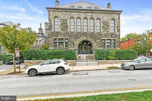 $124,900 - 1Br/1Ba -  for Sale in Bolton Hill, Baltimore