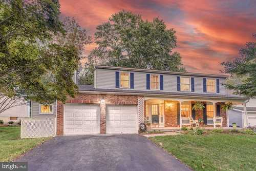 $700,000 - 5Br/3Ba -  for Sale in Kings Meade, Columbia