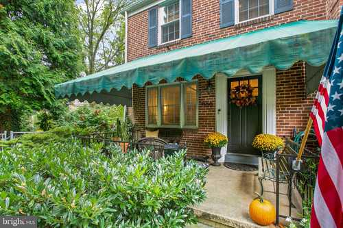 $419,000 - 3Br/2Ba -  for Sale in Rodgers Forge, Baltimore