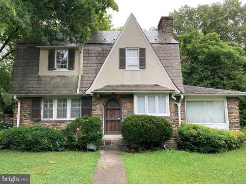 $399,000 - 4Br/2Ba -  for Sale in Guilford, Baltimore