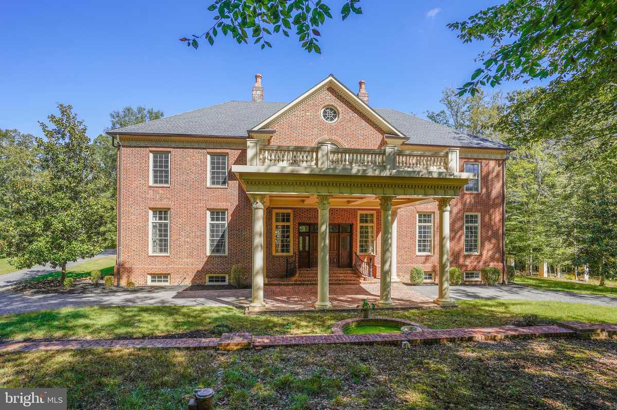 $2,650,000 - 5Br/10Ba -  for Sale in Twin Lakes, Clifton