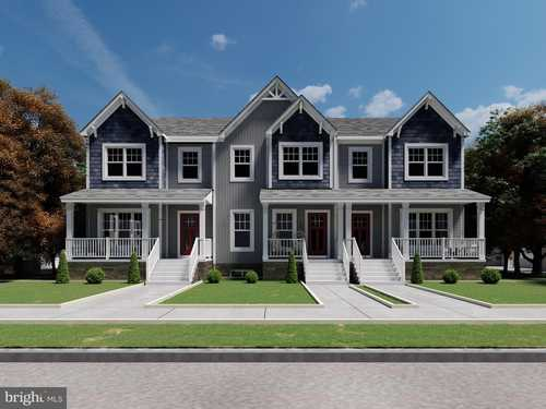 $617,990 - 4Br/4Ba -  for Sale in Evergreen, Baltimore