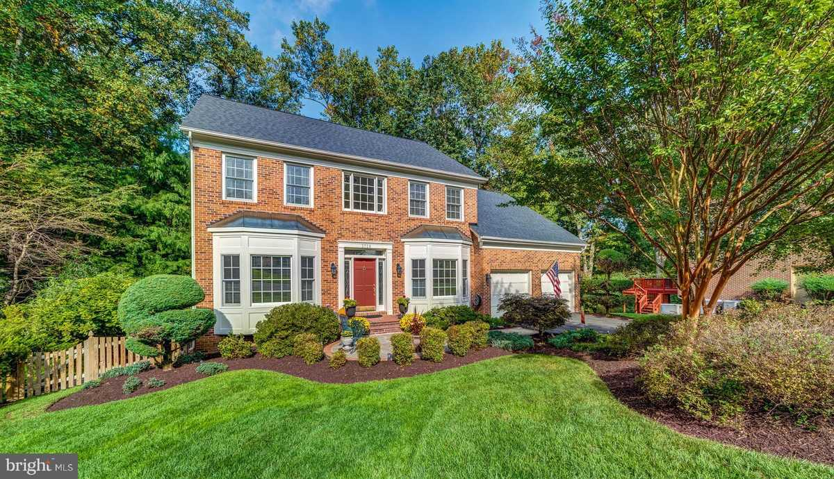 $1,099,990 - 4Br/5Ba -  for Sale in Woodburn Heights, Annandale