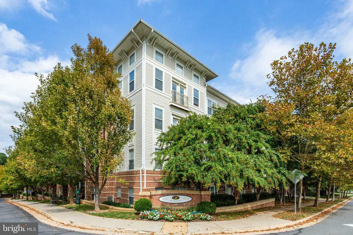 $1,650 - 1Br/1Ba -  for Sale in Marquis At Vienna Metro, Vienna