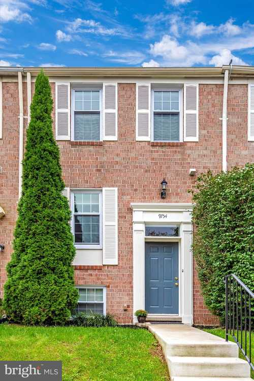 $345,000 - 3Br/4Ba -  for Sale in Kings Contrivance, Columbia