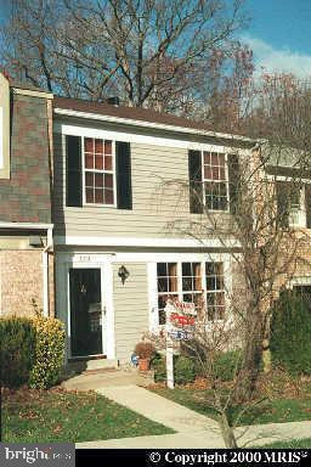 $529,617 - 3Br/4Ba -  for Sale in Heritage Hill Of Alexandria, Alexandria