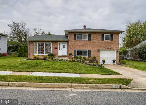 $385,000 - 3Br/3Ba -  for Sale in Westview Park, Baltimore