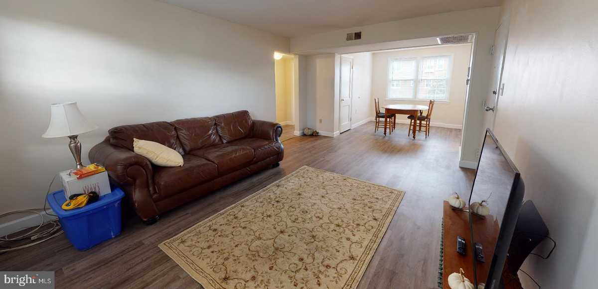 $265,000 - 2Br/1Ba -  for Sale in Belle View, Alexandria