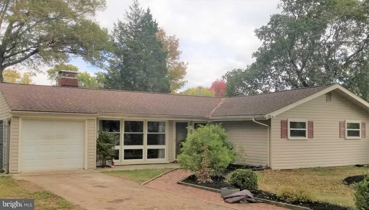 $295,000 - 2Br/2Ba -  for Sale in Betzwood, Norristown