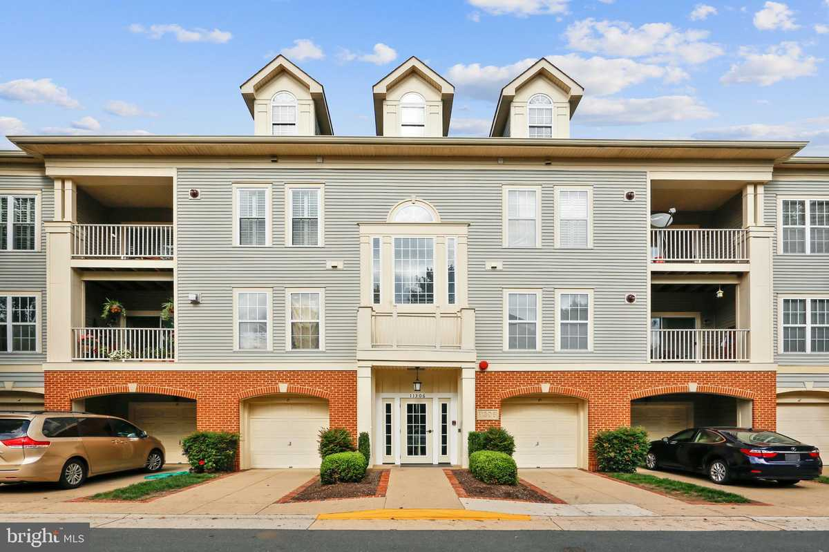 $389,900 - 2Br/3Ba -  for Sale in Westbrook Court, Fairfax
