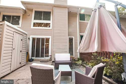$260,000 - 2Br/2Ba -  for Sale in Saltaire, Annapolis
