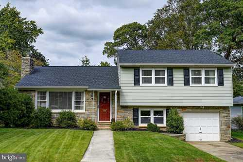 $419,000 - 3Br/3Ba -  for Sale in Bridlewood, Lutherville Timonium