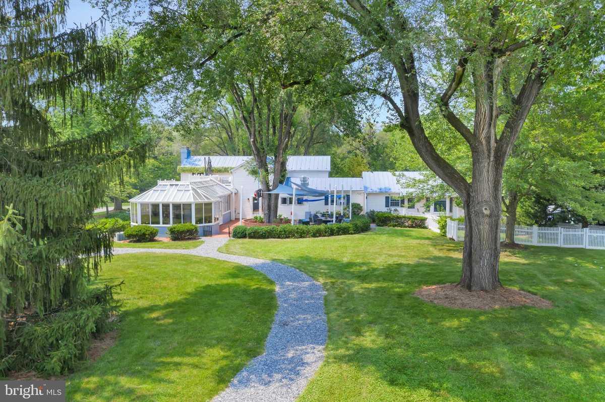 $2,300,000 - 0Br/1Ba -  for Sale in None, Staunton