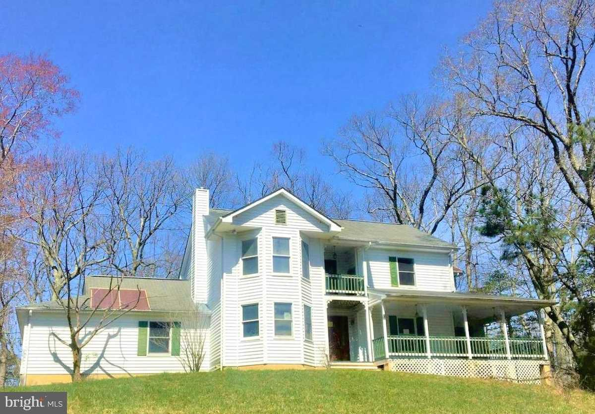 $200,000 - 3Br/3Ba -  for Sale in Brianwood, Lusby
