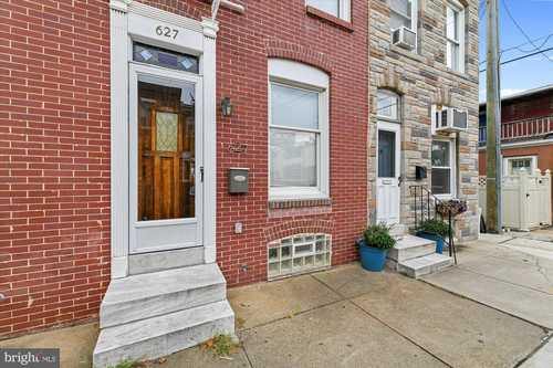 $319,999 - 2Br/2Ba -  for Sale in Brewers Hill / Canton, Baltimore