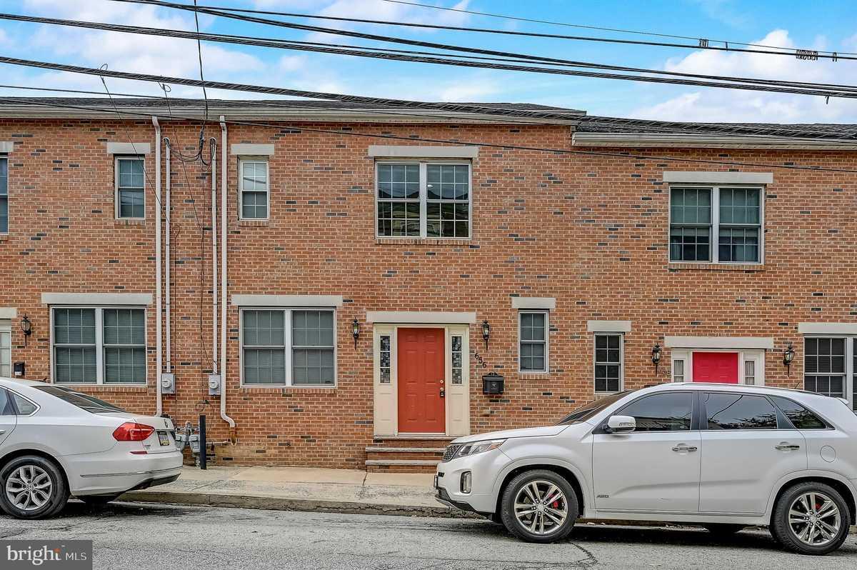 $395,000 - 2Br/3Ba -  for Sale in Northern Liberties, Philadelphia