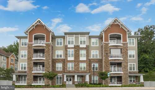 $330,000 - 2Br/2Ba -  for Sale in Patapsco Overlook, Baltimore