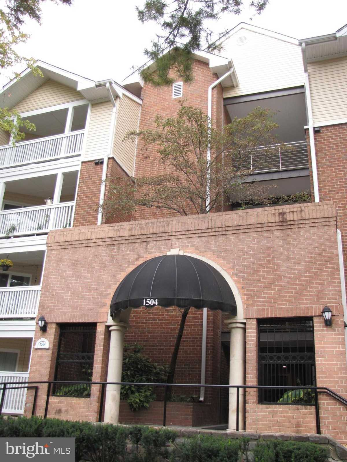 $365,000 - 2Br/2Ba -  for Sale in Fountains At Mclean, Mclean